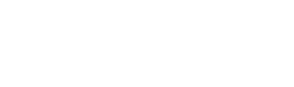 Fair Housing and Equal Opportunity logo