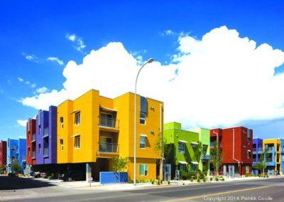casitas-de-colores
