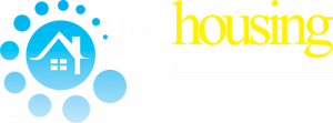 yes housing logo